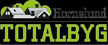 Hornelund Totalbyg